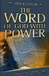The Word of God with Power